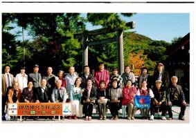 KYOTO131126 (2)